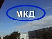 www.abc555.ru